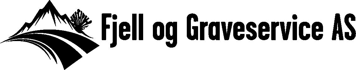Fjell og Graveservice